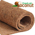 kokosove-vlakno