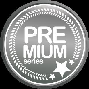 ok21-premium-serie